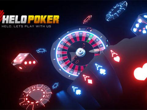 Rahasia Seorang Penjudi Bisa Menang Terus Main Poker Online
